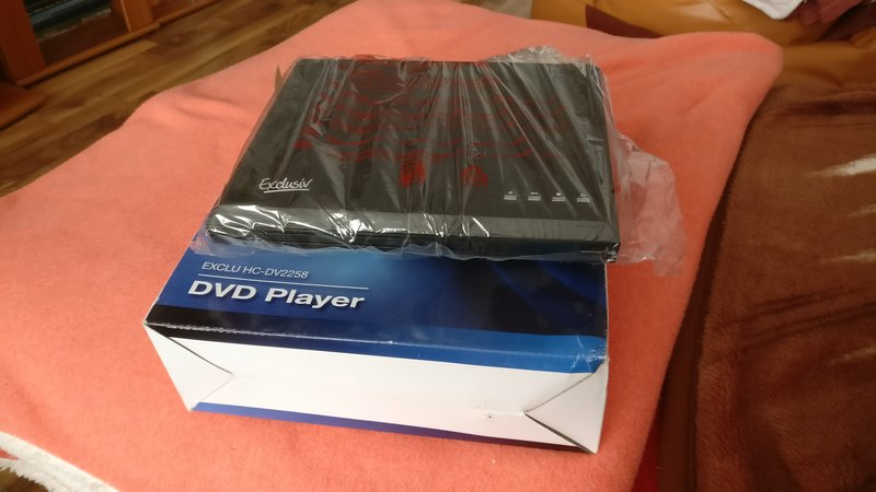 Dvd player nou ieftin usb card 40 lei nou